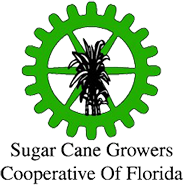 SUGAR CANE GROWERS