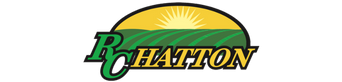 R.C. HATTON FARMS