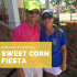 Sweet Corn Fiesta