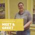 Localecopia Meet & Greet