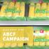 2019 SHOP PINK ABCF CAMPAIGN