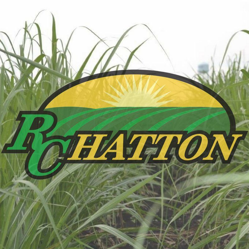 RC Hatton Farms